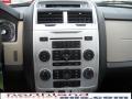 Sterling Grey Metallic - Mariner V6 Premier 4WD Photo No. 17