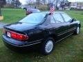 1999 Black Buick Century Custom  photo #5