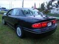 1999 Black Buick Century Custom  photo #7