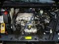 1999 Black Buick Century Custom  photo #25