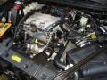 1999 Black Buick Century Custom  photo #26