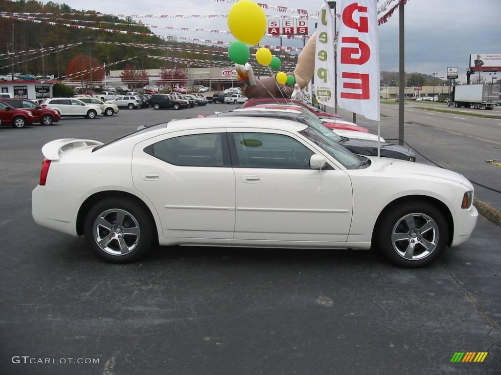 2010 stone white dodge charger sxt 22213005 photo 2 car co. Cars Review. Best American Auto & Cars Review
