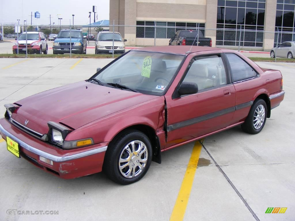 Kekurangan Honda Accord 89 Perbandingan Harga