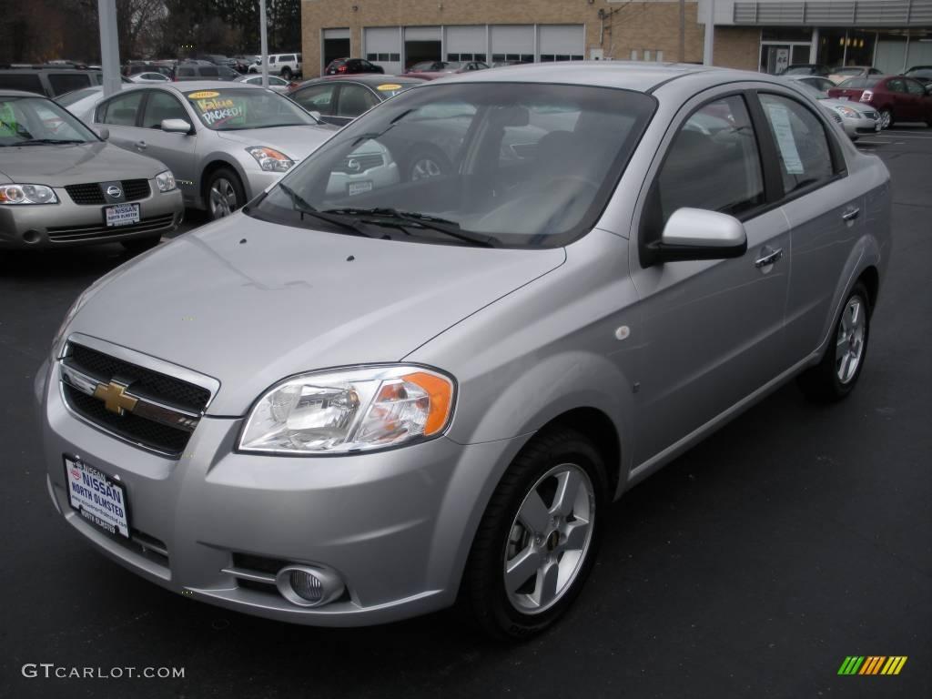 Kekurangan Chevrolet Aveo 2008 Perbandingan Harga