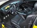 Yellow Jacket - GTO Coupe Photo No. 4