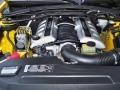 Yellow Jacket - GTO Coupe Photo No. 7