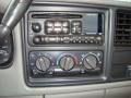 2000 Summit White Chevrolet Silverado 1500 LS Regular Cab 4x4  photo #12