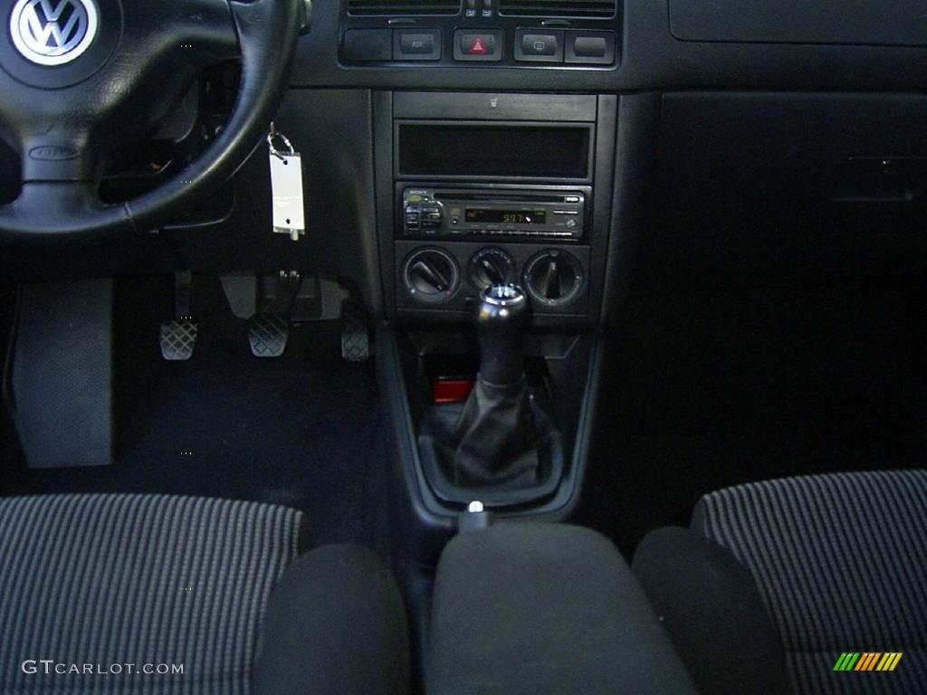 1999 volkswagen jetta black with 22357956 21 on 98 99 00 01 02 03 Dodge Durango Headlights also 1999 2005 Vw Jetta Mk4 Full Gli Lip Kit likewise Dashboard 48744300 furthermore 2010 Milan as well Interior 20Color 48375452.