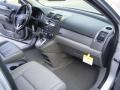 2010 Alabaster Silver Metallic Honda CR-V EX-L  photo #16
