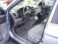 2010 Glacier Blue Metallic Honda CR-V EX  photo #27