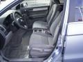 2010 Glacier Blue Metallic Honda CR-V EX  photo #28