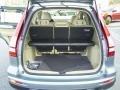 2010 Opal Sage Metallic Honda CR-V EX-L  photo #14