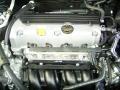 2010 Opal Sage Metallic Honda CR-V EX-L  photo #22