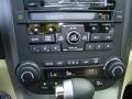 2010 Opal Sage Metallic Honda CR-V EX-L  photo #27