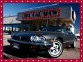 Gray 1988 Jaguar XJ Gallery