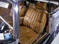 Silver - 280SE 3.5 Coupe Photo No. 5