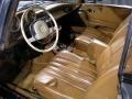 Silver - 280SE 3.5 Coupe Photo No. 6