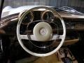Silver - 280SE 3.5 Coupe Photo No. 7