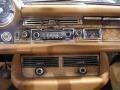 Silver - 280SE 3.5 Coupe Photo No. 8