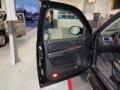 2008 Black Raven Cadillac Escalade ESV AWD  photo #6