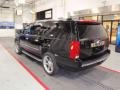2008 Black Raven Cadillac Escalade ESV AWD  photo #8