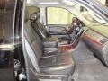 2008 Black Raven Cadillac Escalade ESV AWD  photo #12