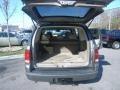2003 Estate Green Metallic Ford Explorer XLT 4x4  photo #9