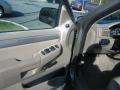 2003 Estate Green Metallic Ford Explorer XLT 4x4  photo #14