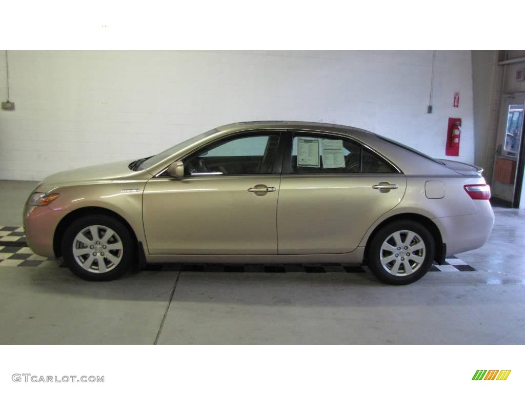 Car paint color samples - Color Bisque Interior 2007 Camry Colors Select A Color Aloe Green