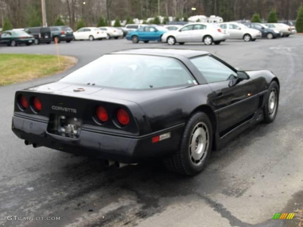 Kelebihan Kekurangan Corvette 1984 Perbandingan Harga