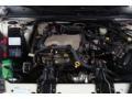 2000 Bright White Chevrolet Monte Carlo LS  photo #11