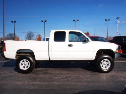 2001 chevrolet silverado 1500 extended cab 4x4 data info and specs. Black Bedroom Furniture Sets. Home Design Ideas
