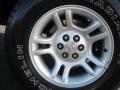 2004 Black Dodge Dakota Sport Quad Cab 4x4  photo #21