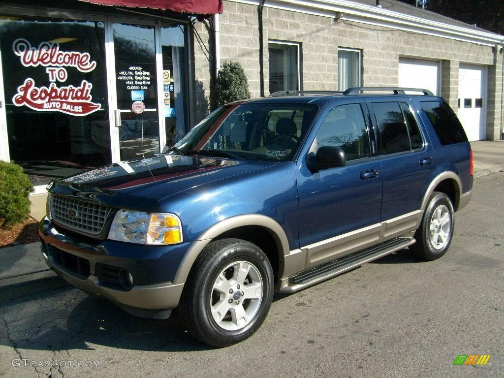2003 ford explorer colors 2004 oxford white ford explorer. Black Bedroom Furniture Sets. Home Design Ideas