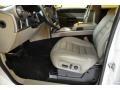 2003 White Hummer H2 SUV  photo #13
