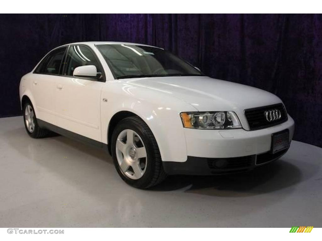 2002 audi a4 1 8t quattro related infomation specifications weili automotive network. Black Bedroom Furniture Sets. Home Design Ideas