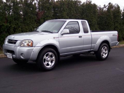 2001 nissan frontier sc v6 king cab desert runner data. Black Bedroom Furniture Sets. Home Design Ideas