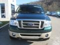 Forest Green Metallic - F150 King Ranch SuperCrew 4x4 Photo No. 4