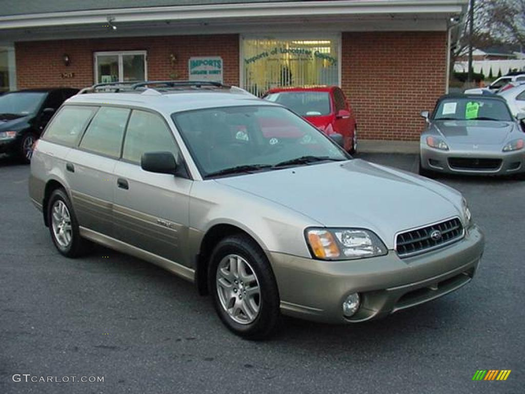 2004 subaru outback silver image collections hd cars wallpaper 2004 silver stone metallic subaru outback wagon 22773484 silver stone metallic subaru outback vanachro image collections vanachro Image collections