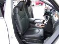 2009 White Opal Buick Enclave CXL AWD  photo #16