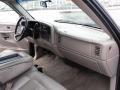 2002 Onyx Black Chevrolet Silverado 1500 LT Extended Cab  photo #12