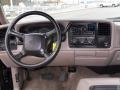 2002 Onyx Black Chevrolet Silverado 1500 LT Extended Cab  photo #19