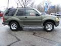 2003 Estate Green Metallic Ford Explorer Sport XLS 4x4  photo #6