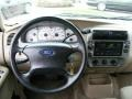 2003 Estate Green Metallic Ford Explorer Sport XLS 4x4  photo #15