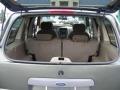 2003 Estate Green Metallic Ford Explorer Sport XLS 4x4  photo #24