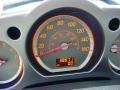2007 Super Black Nissan Murano S  photo #25