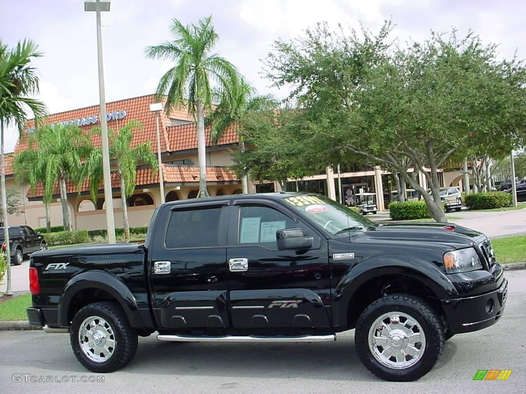 ford in truck dealer new used xlt crosby f ftx tx