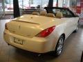 White Diamond Tri Coat - G6 GT Convertible Photo No. 4