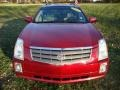 Red Line - SRX V6 AWD Photo No. 5