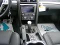 Onyx Transmission Photo for 2009 Pontiac G8 #23198266